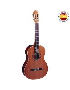 Guitarra Clasica 401 Cedro Almansa