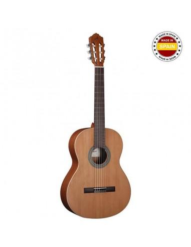 Guitarra Clasica 400 Nature Almansa