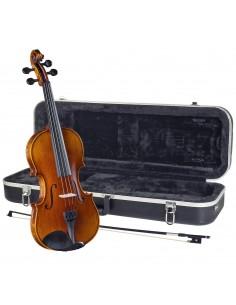 Violin 4/4 SV588 Cremona