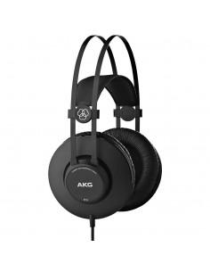 Audifonos K52 AKG