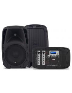 Sistema de Audio EVO410 Handy Novik Neo
