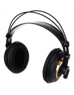 Audifono de Estudio K240Studio AKG
