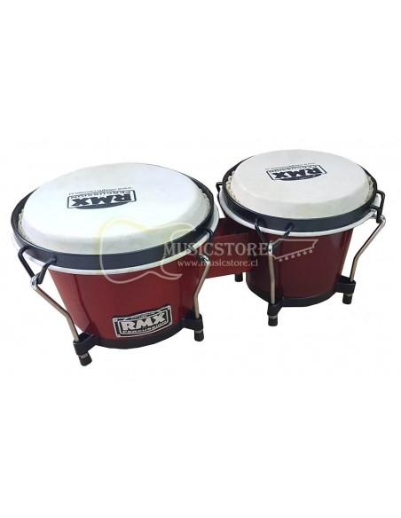 Bongo 6 y 7 pulgadas AED6722 RMX