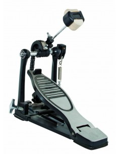 Pedal simple P2008 RMX