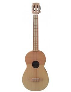 Cuatro Venezolano CV1 Musicstore