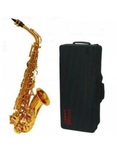 Saxo Alto SA50 + Atril de regalo Etinger