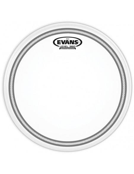 """Parche caja 14"""" B14EC2S Evans"""