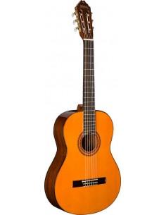 Guitarra Clasica C5 Washburn