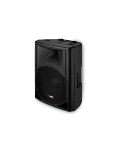 Caja acustica activa EVO350A Novik Neo
