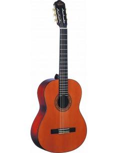 Guitarra Clasica OC9 Oscar Schmidt
