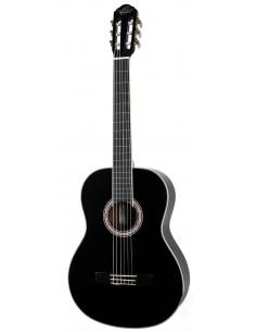 Guitarra Clasica OC9B Oscar Schmidt
