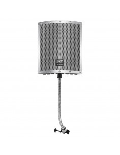 Panel Acustico Microfono RF20 Pro SKP