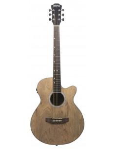 Guitarra Electro Acustica WA45CEN Washburn