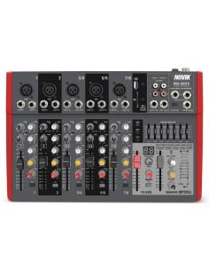 Mixer NVK802FX Novik Neo