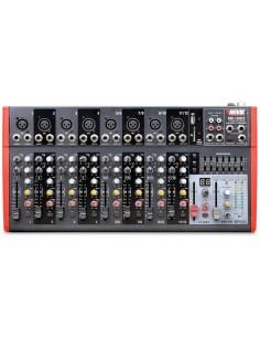 Mixer NVK1202FX Novik Neo