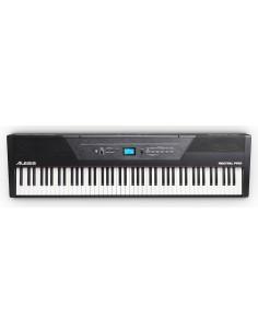 Piano Digital Recital Pro Alesis