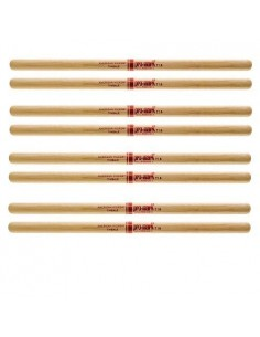 Pack 4 baquetas Timbale TH716 Promark