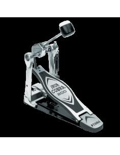 Pedal simple HP200P Tama
