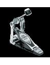 Pedal Bateria HP200P Tama