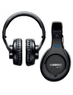 Audifono SRH440 Shure