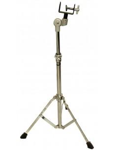 Atril bongo ATB81 RMX