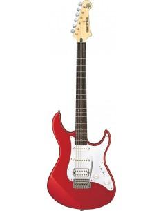Guitarra Electrica Pacifica PAC012RM Yamaha
