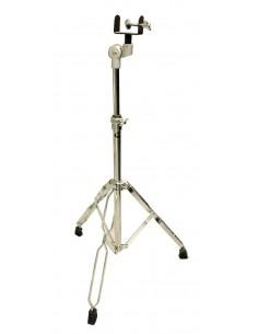Atril bongo ATB82 RMX