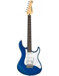 Guitarra Electrica Pacifica PAC012DBM Yamaha