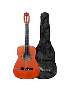 Guitarra clasica niño MCG34 Mercury