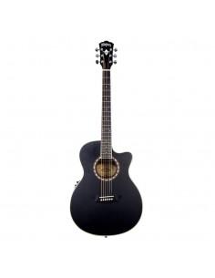 Guitarra Electro Acustica WF18CEBM Washburn