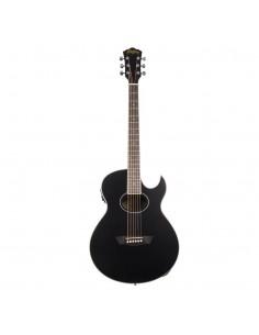 Guitarra Electro Acustica EA9BM Washburn
