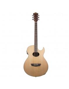 Guitarra Electro Acustica EA9NM Washburn