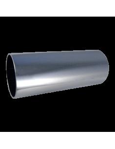 Slide metalico Ring Ernie Ball