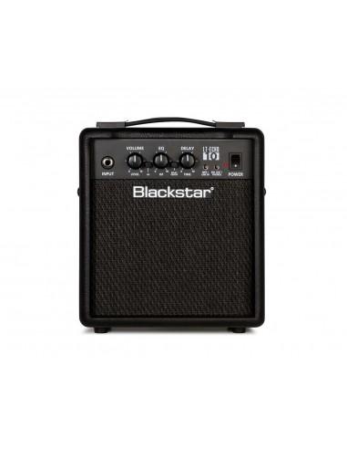Amplificador Guitarra Electrica LT Echo 10 Blackstar