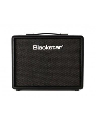 Amplificador Guitarra Electrica LT Echo 15 Blackstar