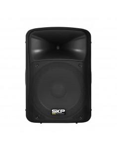 Caja Acustica Pasiva SK515i SKP Audio