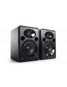 Monitores Elevate 5 MKII Alesis