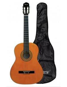 Guitarra Clasica MS139 Mercury