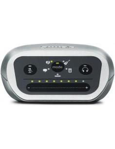 Interfaz USB MVi Shure