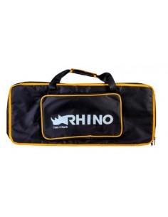 Funda Teclado 4 octavas FU150 Rhino