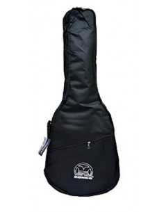 Funda Guitarra Clasica HNN89 Hondo