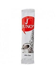 Caña Saxo Alto N° 2 1/2 Juno Vandoren