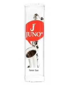 Caña Saxo Tenor N° 3 Juno Vandoren