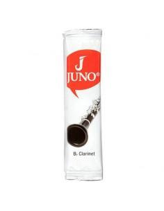 Caña Clarinete Nº 2 1/2 Juno Vandoren