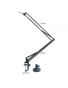 Brazo extendible para microfono MK004C Apextone