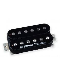 Capsula SH4 JB Model Humbucker Seymour Duncan