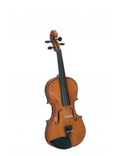 Violin SV75 1/8 Cremona