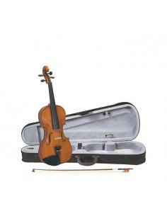Violin SV75 1/4 Cremona