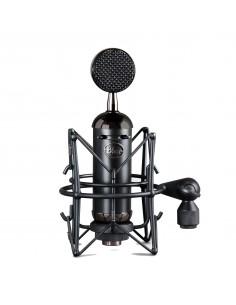 Microfono condensador Spark SL Black Blue