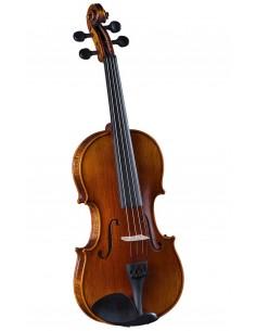 Violin 4/4 SV500 Cremona